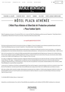avenuemontaigne-guide-article-presse-expo-plaza-vincent-faudemer-artiste